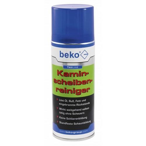 Spray do kominków 400 ml BEKO - 29925400 Spray do kominków 400 ml...
