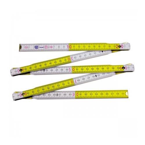 Miarka 1 m Proline - 13010 Miarka 1 m Proline - 13010