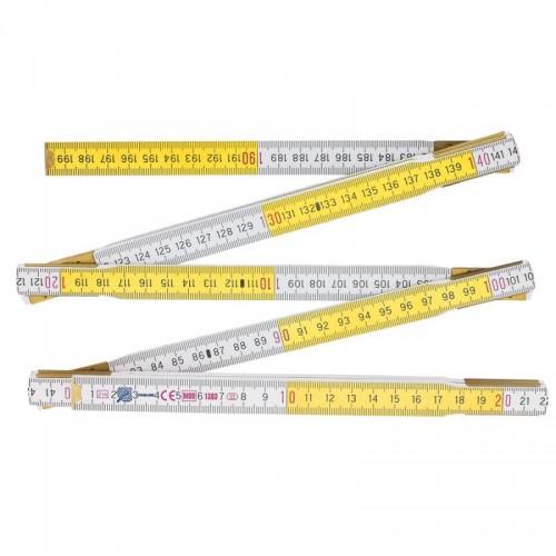 Miarka 1 m Proline - 13012 Miarka 1 m Proline - 13012