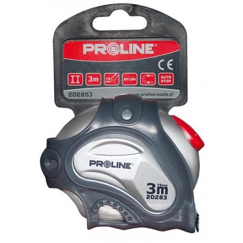 Miara 3 m Proline - 20283 Miara 3 m Proline - 20283