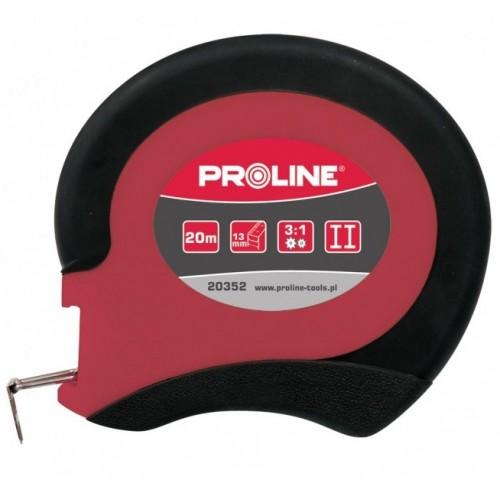 Miara 20 m Proline - 20352 Miara 20 m Proline - 20352