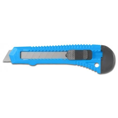 Nożyk 18 mm Mega - 30018H Nożyk 18 mm Mega - 30018H