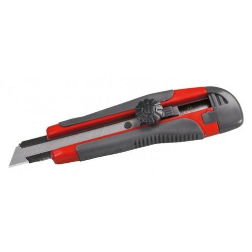 Nożyk 18 mm Proline - 30038 Nożyk 18 mm Proline - 30038