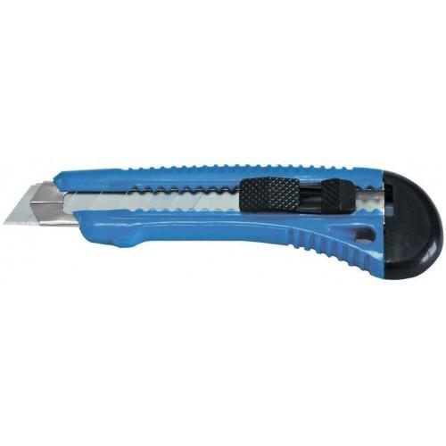 Nożyk 18 mm Mega - 30048 Nożyk 18 mm Mega - 30048