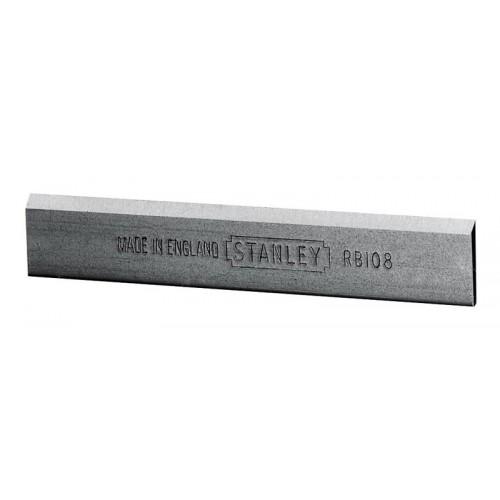 Nóż 50 mm STANLEY - 12-378-0 Nóż 50 mm STANLEY - 12-378-0