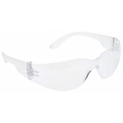 Okulary ochronne PORTWEST - PW32CCL Okulary ochronne PORTWEST -...