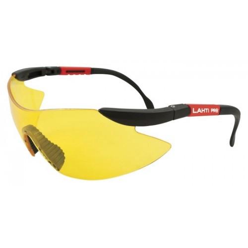 Okulary ochronne LAHTI PRO - 46039 Okulary ochronne LAHTI PRO...