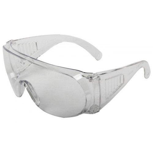 Okulary ochronne LAHTI PRO - 46018 Okulary ochronne LAHTI PRO...