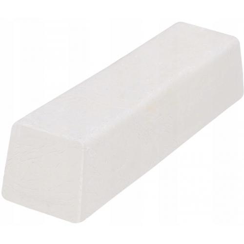 Pasta polerska PP-50