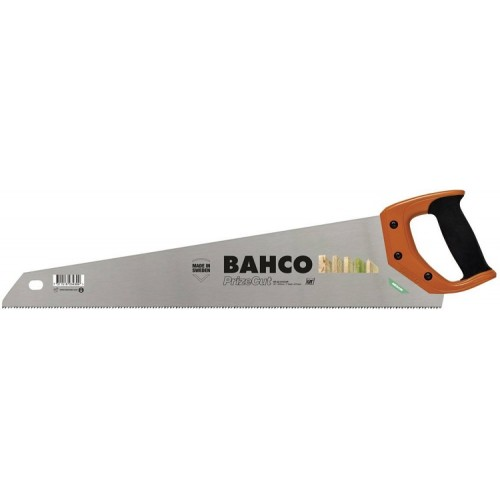 """Piła 400 mm/19"""" BAHCO - NP-19-U7/8-HP Piła 400 mm/19"""" BAHCO -..."""