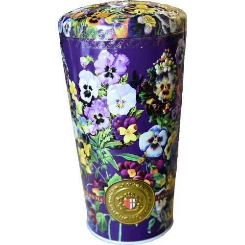 Herbata Chelton Vase bratki 150g Herbata Chelton Vase bratki...