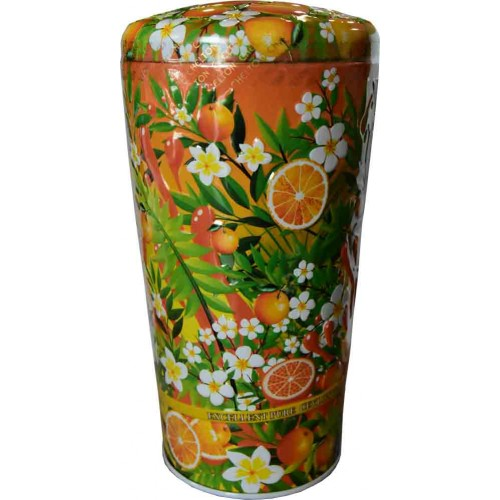Herbata Chelton Vase Słoneczne Owoce 150g Herbata Chelton Vase...