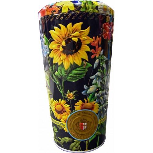 Herbata Chelton Vase Dzikie Kwiaty 150g Herbata Chelton Vase Dzikie...