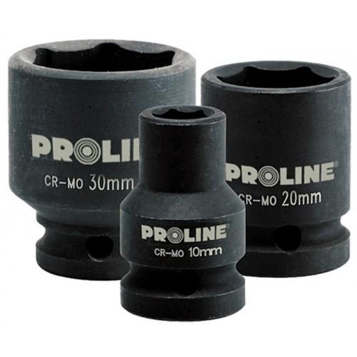 """Nasadka 1/2"""", 26 x 43 mm Proline - 18426 Nasadka 1/2"""", 26 x 43 mm..."""