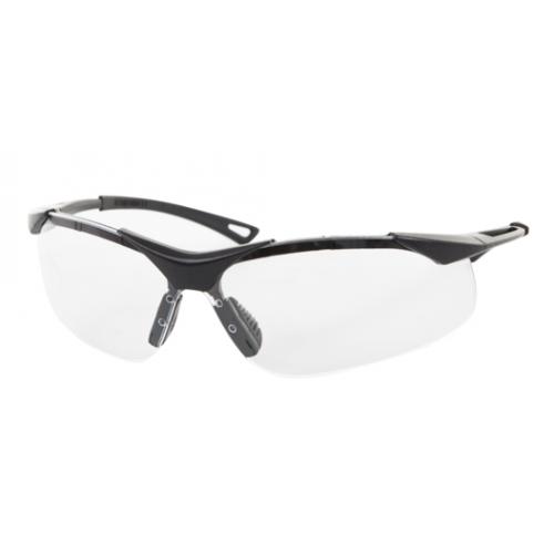 Okulary ochronne LAHTI PRO - L1500200 Okulary ochronne LAHTI PRO...