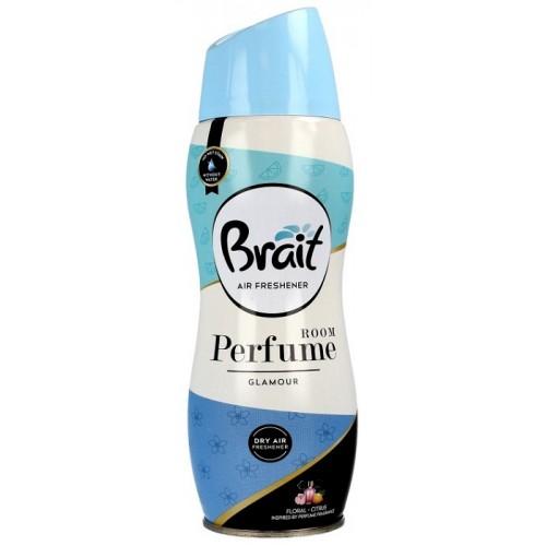 Odświeżacz 300 ml Room Perfume Glamour - BRAIT Odświeżacz 300 ml Room...