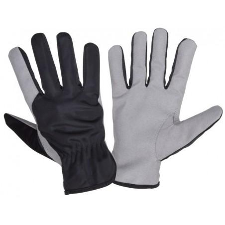 Rękawice rozm. 9 LAHTI PRO - L271509K Rękawice rozm. 9 LAHTI PRO - L271509K