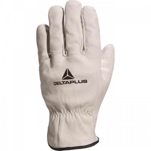 Rękawice rozm. 8 DELTA PLUS - FBN4908 Rękawice rozm. 8 DELTA PLUS...