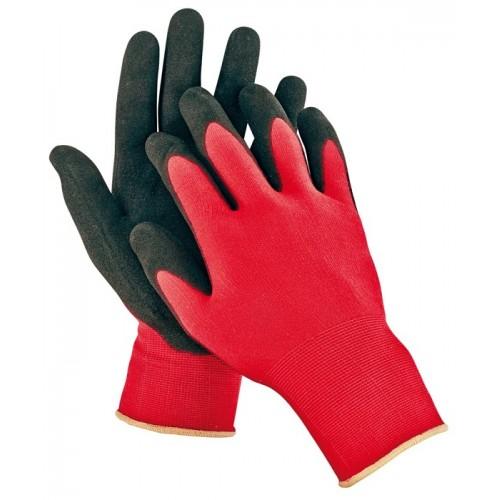 Rękawice rozm. 9, HS-04-016 - CERVA Rękawice rozm. 9, HS-04-016...