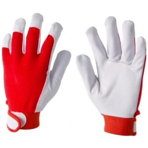 Rękawice rozm. 9, Assembly Gloves - SG GLOVES Rękawice rozm. 9, Assembly...