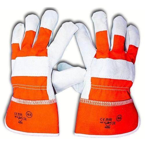 Rękawice rozm. 10.5 Canadian Premium - SG GLOVES Rękawice rozm. 10.5...
