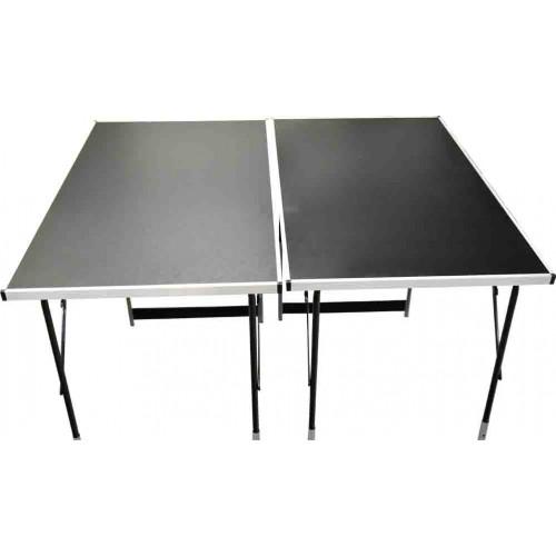 Stół składany pomocniczy 2...