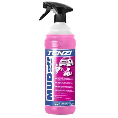Płyn do czyszczenia TENZI - A-123 Płyn do czyszczenia TENZI -...