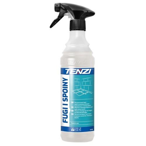 Płyn do czyszczenia fug TENZI - H-05 Płyn do czyszczenia fug...