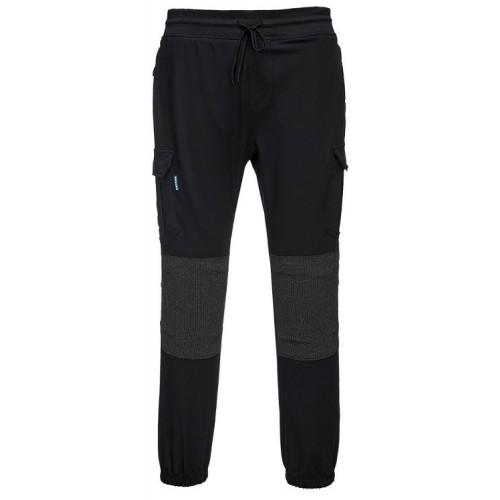 Spodnie rozm. L PORTWEST - T803BKRM Spodnie rozm. M PORTWEST -...