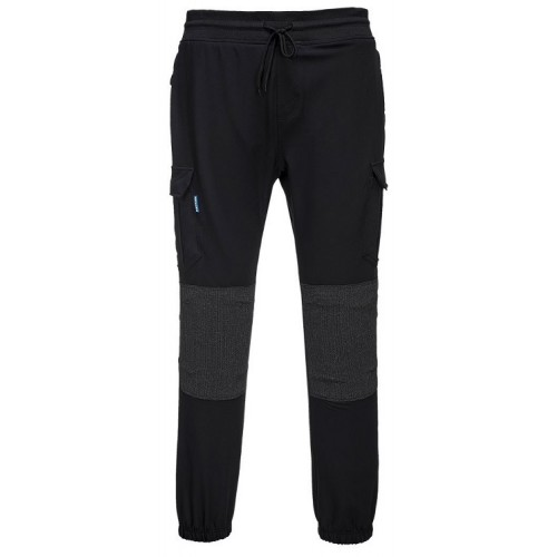 Spodnie rozm. XL PORTWEST - T803BKRXL Spodnie rozm. XL PORTWEST -...
