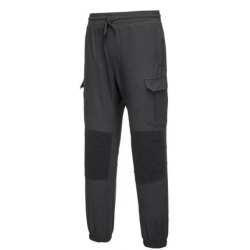 Spodnie rozm. XL PORTWEST - T803MGRXL Spodnie rozm. XL PORTWEST -...
