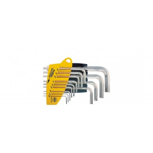Zestawy kluczy trzpieniowych w uchwycie ProStar 351 SZ13 Zestawy kluczy...