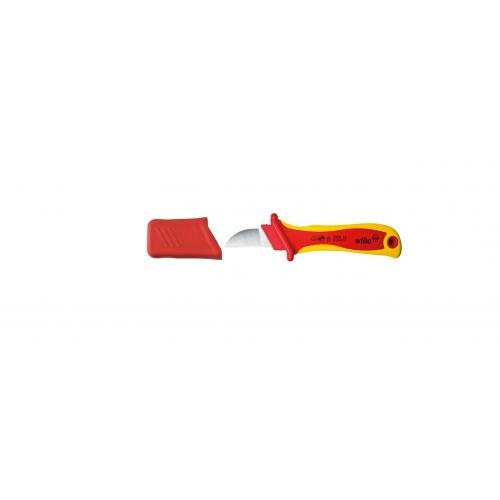 Nóż do usuwania płaszcza Wiha - 38798 Nóż do usuwania płaszcza...