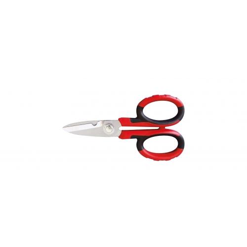 Nożyce dla rzemieślników mocny model ze stali nierdzewnej  Z 71 6 06 Nożyce dla rzemieślników...