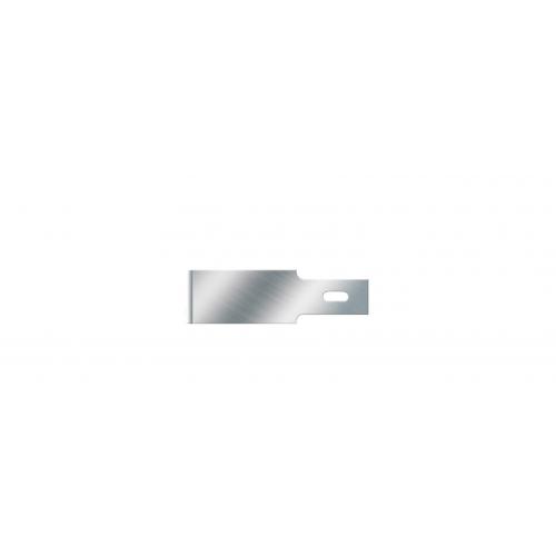 Zestaw trzonów zapasowych, szerokość 13 mm  SB 430 40 K10 Zestaw trzonów zapasowych,...
