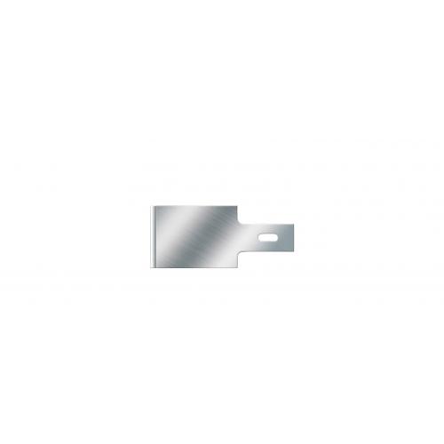 Zestaw trzonów zapasowych, szerokość 20 mm  SB 430 40 K1020 Zestaw trzonów zapasowych,...