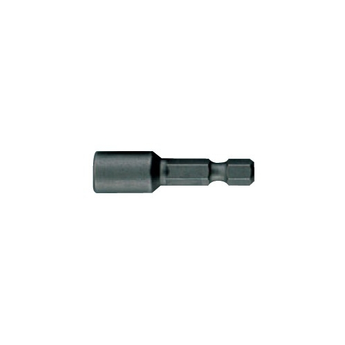 "Uchwyt 1/4"", 10 mm KING TONY - 7616510M Uchwyt 1/4"", 10 mm KING..."