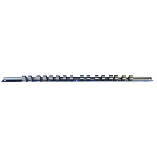"Szyna 1/2"", 510 mm KING TONY - 8742016 Szyna 1/2"", 510 mm KING..."