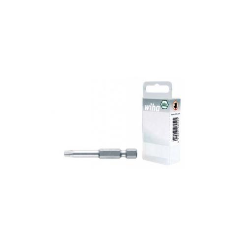 """Zestaw bitów Professional 50 mm TORX® 1/4"""" w kasecie 3-cz. 7045 Z Zestaw bitów Professional..."""