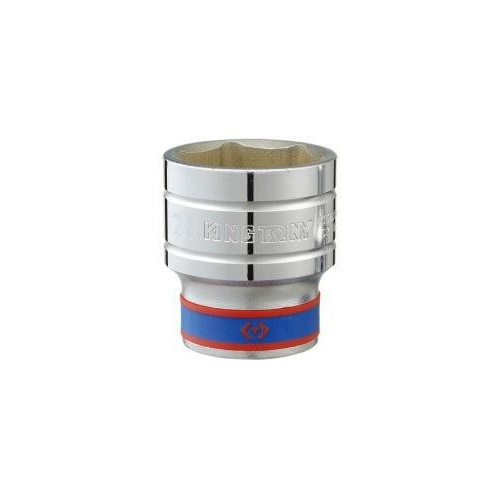 "Nasadka 1/2"", 20 x 38 mm KING TONY - 433520MR Nasadka 1/2"", 20 x 38 mm..."