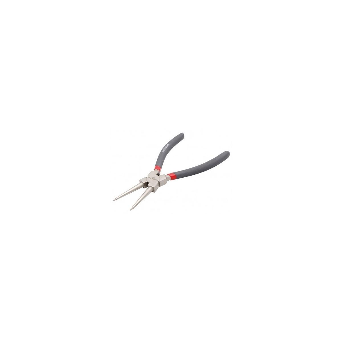SZCZYPCE SEGERA 200MM WEW.PR. Szczypce sergera 200 mm - 28620