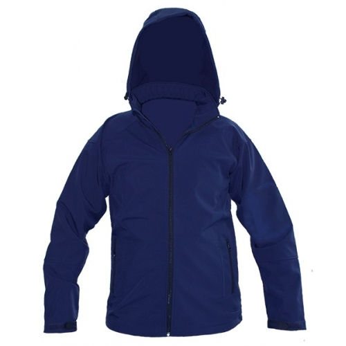 KURTKA SOFTSHELL SNOW CRUISER XL GRANAT KURTKA SOFTSHELL SNOW...