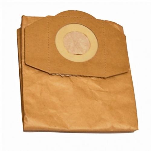Worki papierowe DEDRA - A063031 Worki papierowe DEDRA -...