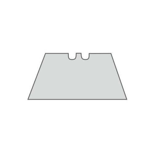 Ostrza trapezowe DEDRA - M9022 Ostrza trapezowe DEDRA - M9022