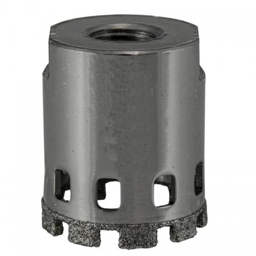 Otwornica 35 mm DEDRA - DED1584S35 Otwornica 35 mm DEDRA -...