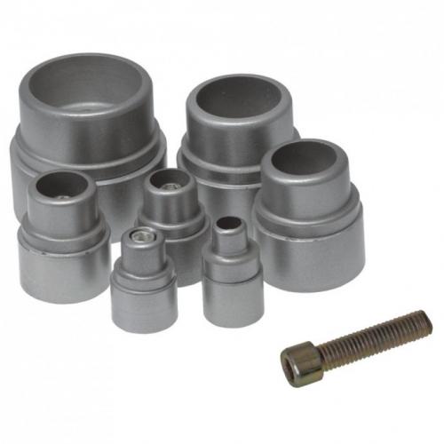 Nasadka 40 mm Dedra - DED751640 Nasadka 40 mm Dedra -...