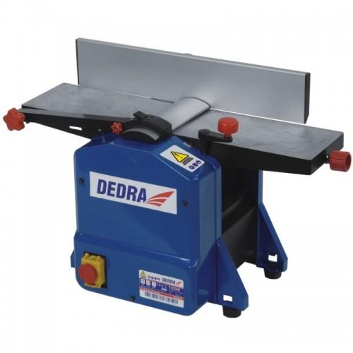 Grubiarko 1,1 kW DEDRA - DED7812 Grubiarko 1,1 kW DEDRA -...