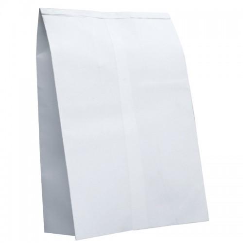 Worek papierowy DED78332
