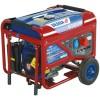 Agregat 6,0 - 6,5 kW DEDRA - DEGB7503K Agregat 6,0 - 6,5 kW DEDRA - DEGB7503K