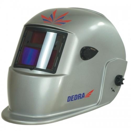 Przyłbica spawalnicza DES003